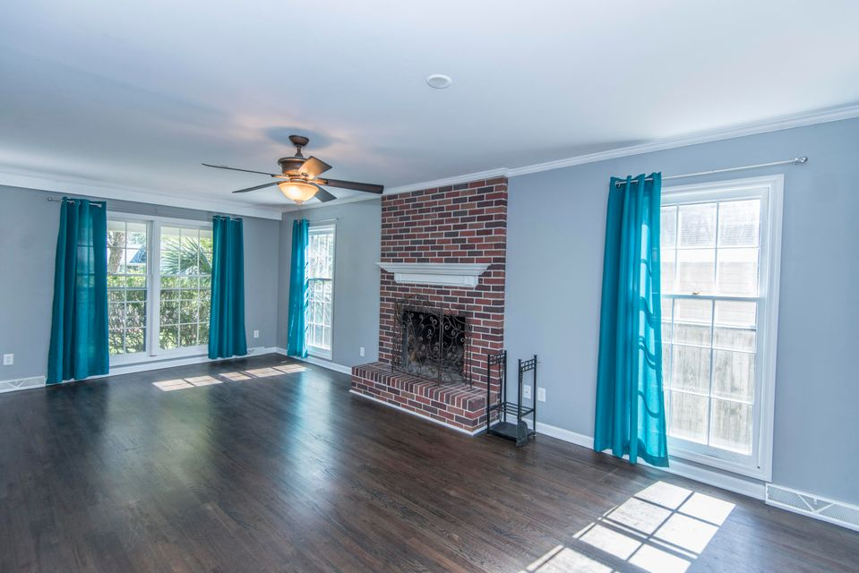 5729 Saint Angela Drive North Charleston, SC 29418