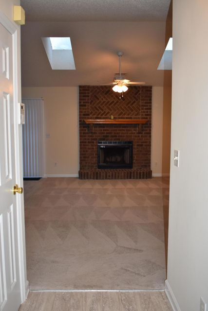 8569  Brookforest Drive North Charleston, SC 29406