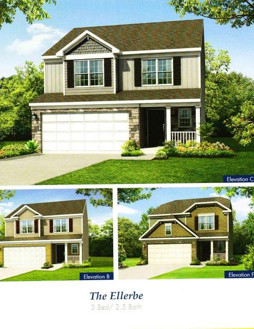 406 Wynfield Forest Drive Summerville, SC 29485