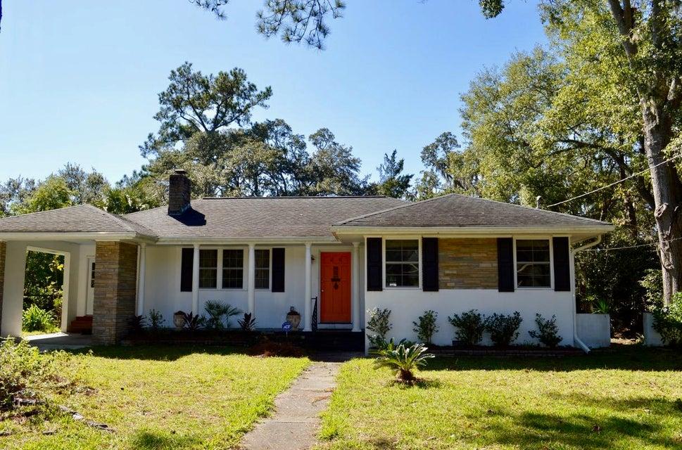 64  Chadwick Drive Charleston, SC 29407