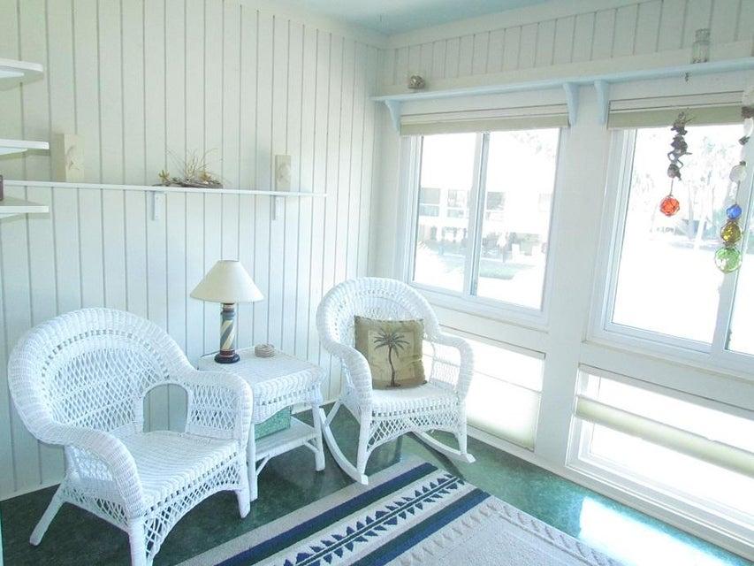 844  Club Cottage Lane Edisto Beach, SC 29438