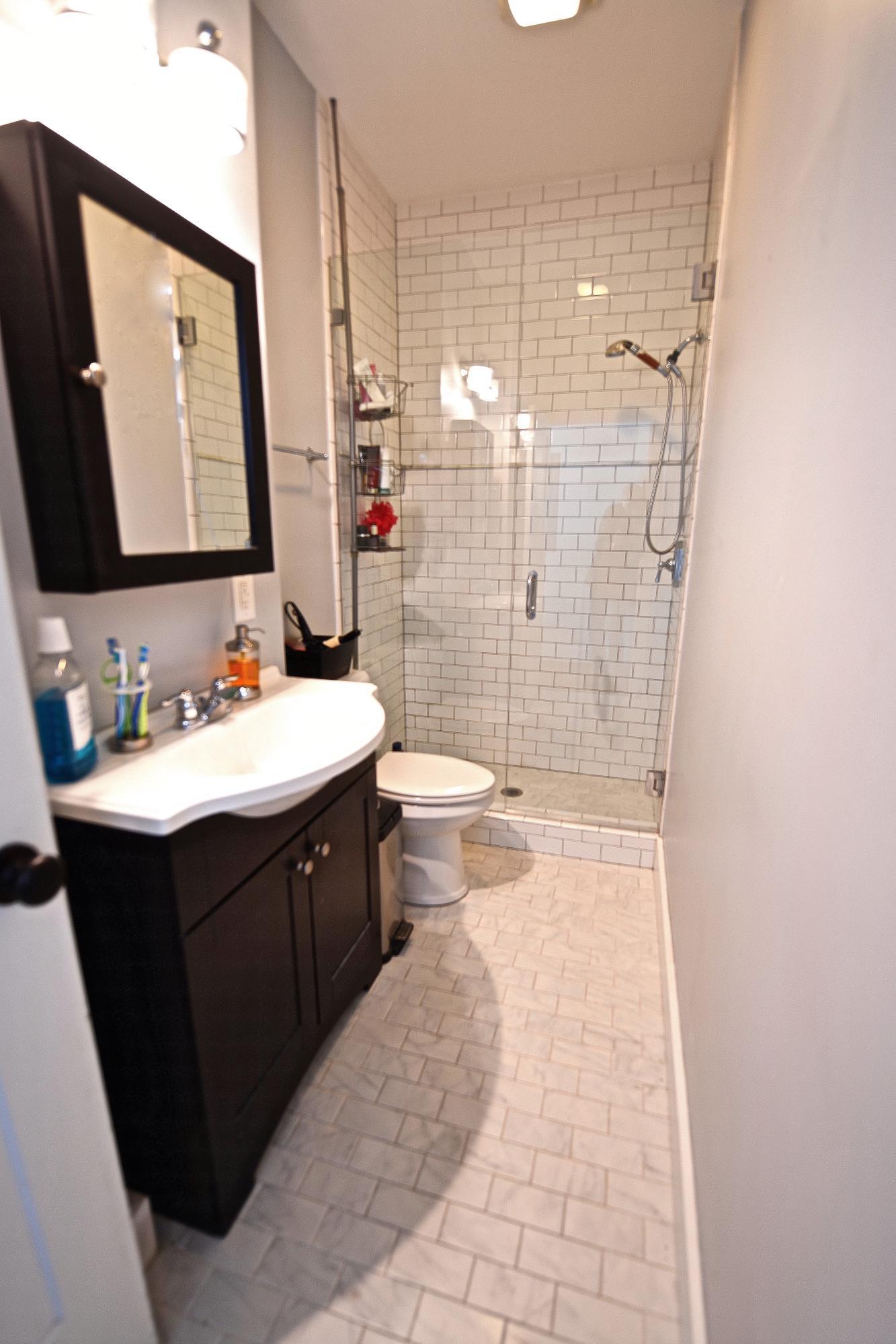 83  Romney Street Charleston, SC 29403
