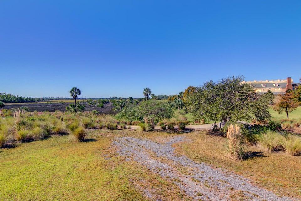 1660  Rivertowne Country Club Drive Mount Pleasant, SC 29466