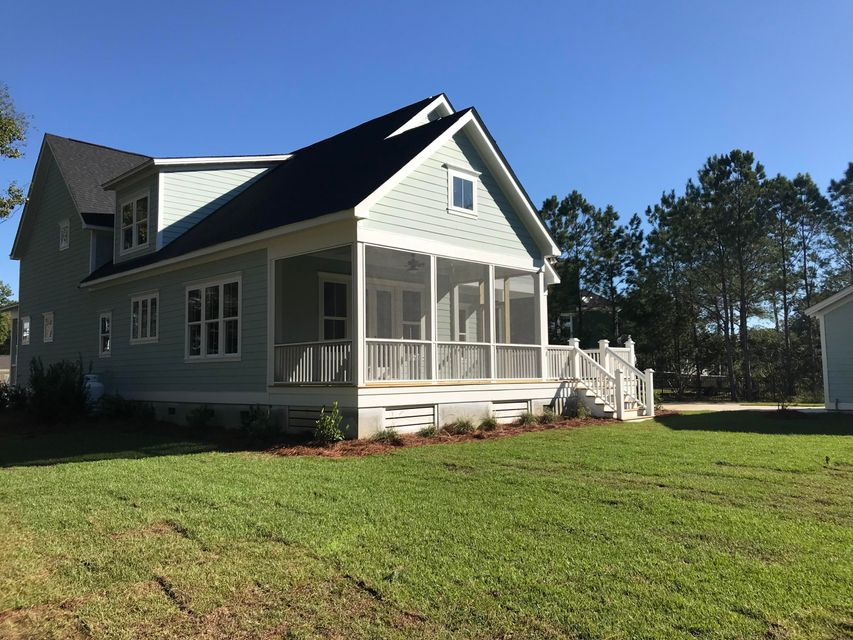 425 Woodspring Road Mount Pleasant, SC 29466
