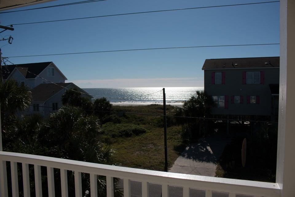616 E Arctic Avenue Folly Beach, SC 29439