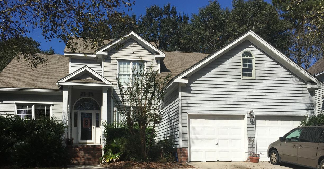 3094  Linksland Road Mount Pleasant, SC 29466