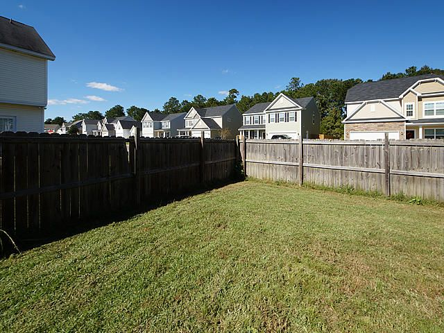 7839  Expedition Drive North Charleston, SC 29420