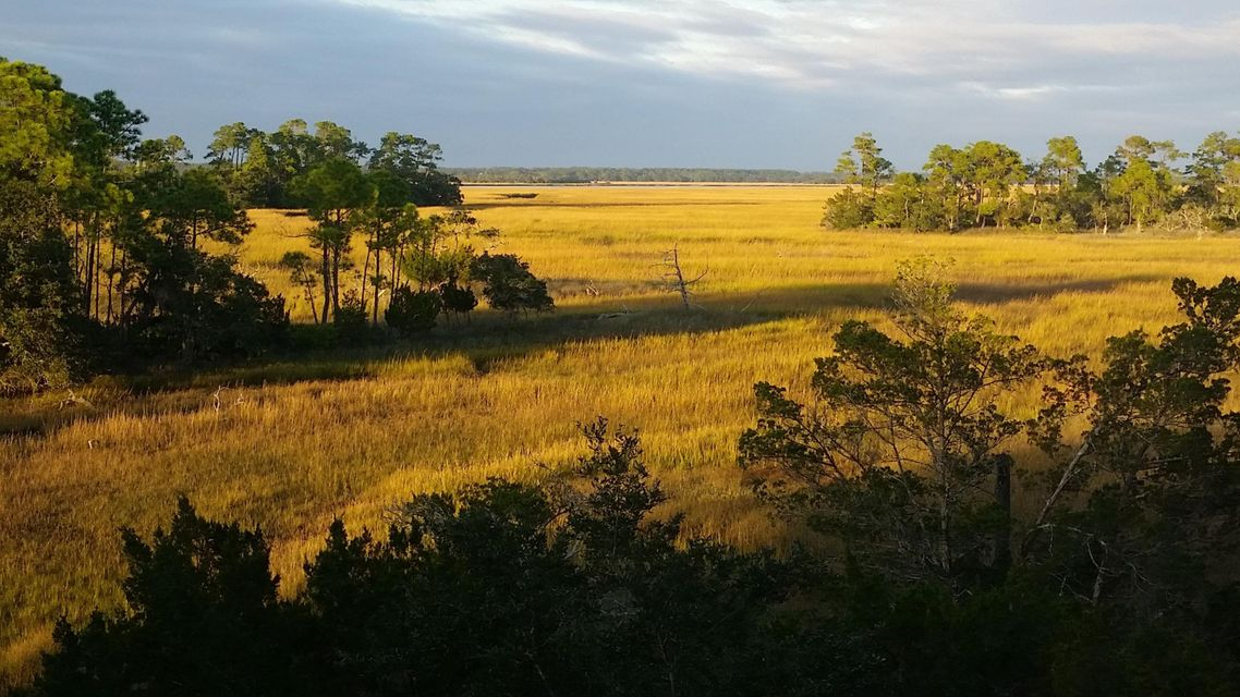 Mls 17029063 38 marsh edge ln real estate for Kiawah island fishing