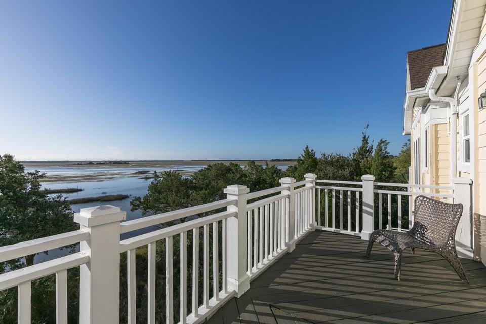 1567  Sea Palms Crescent Mount Pleasant, SC 29464