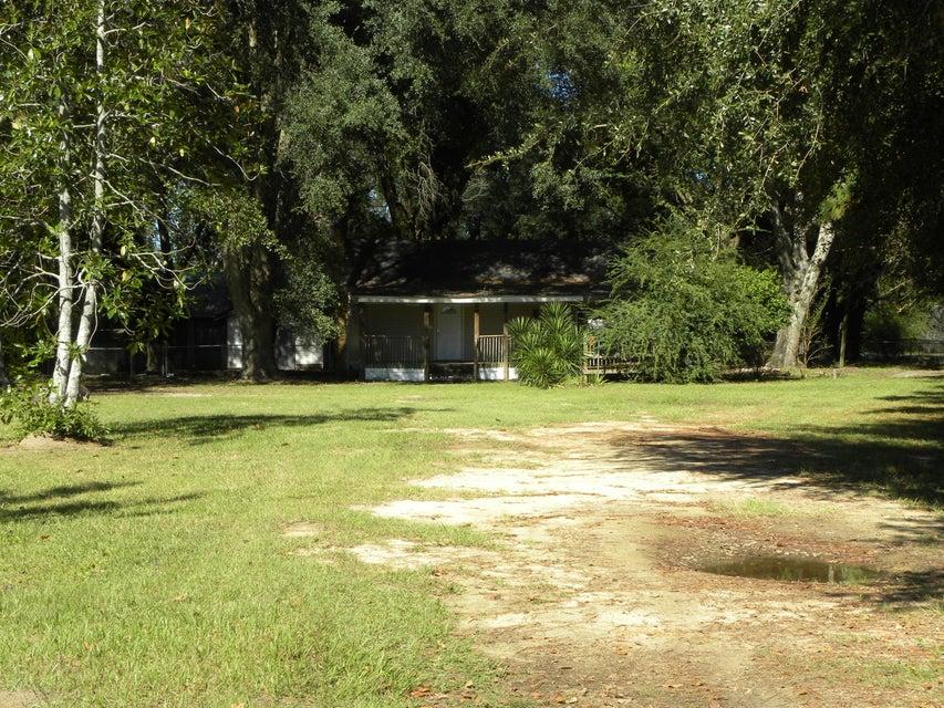 4925  Pleasant Grove Road Walterboro, SC 29488