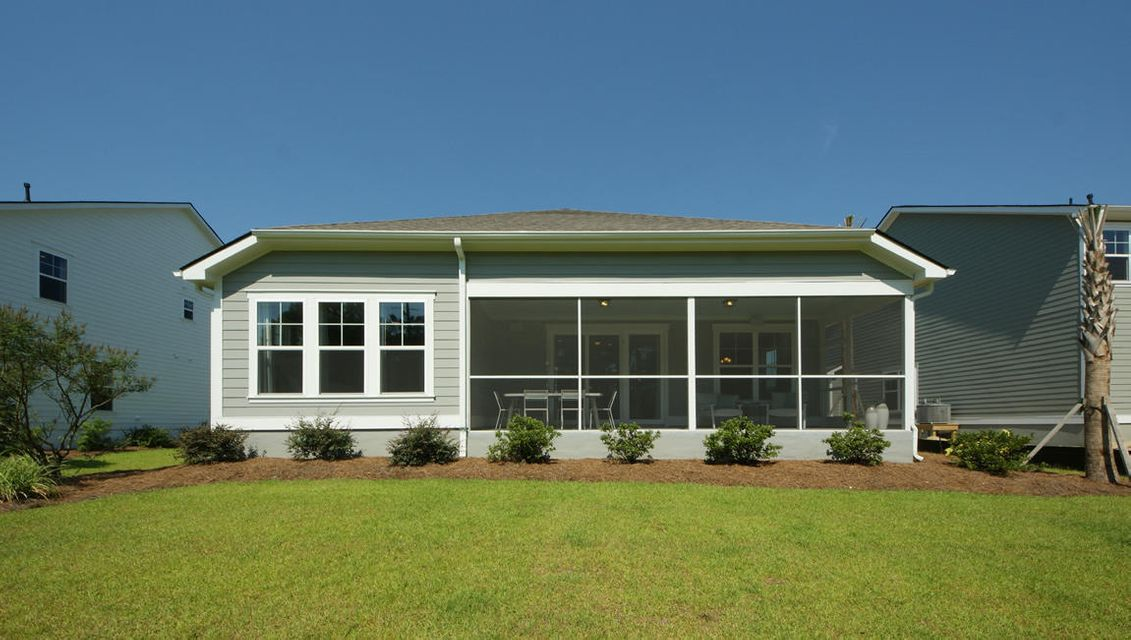 1266  Hammrick Lane Johns Island, SC 29455