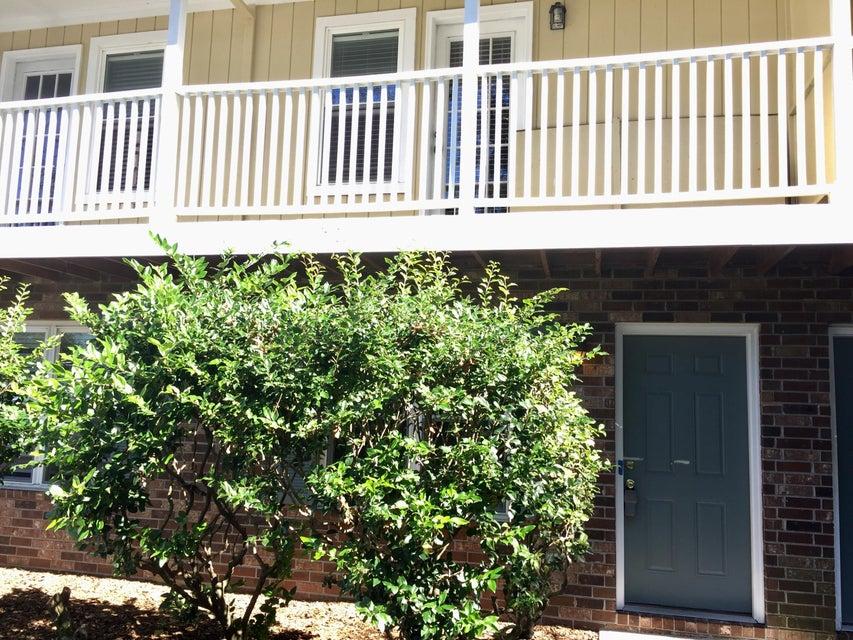 294  Fleming Road Charleston, SC 29412