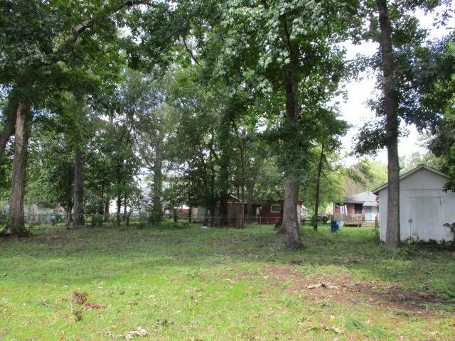 304  Birch Avenue Goose Creek, SC 29445