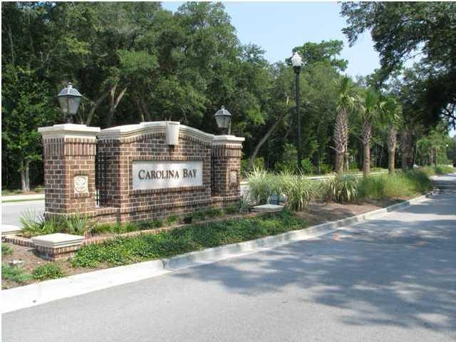 1644  Indaba Way Charleston, SC 29414