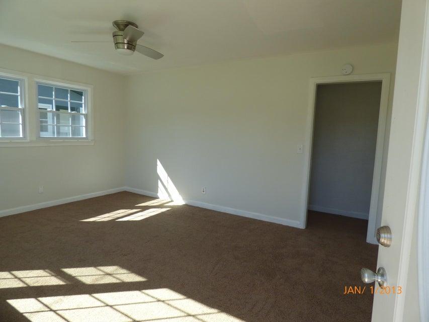 2664  Leeds Avenue North Charleston, SC 29405