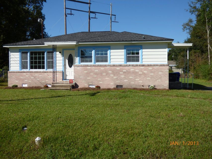 2664  Leeds Avenue North Charleston, SC 29405