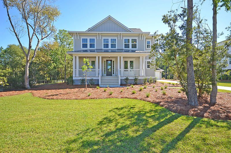 441  Woodspring Road Mount Pleasant, SC 29466