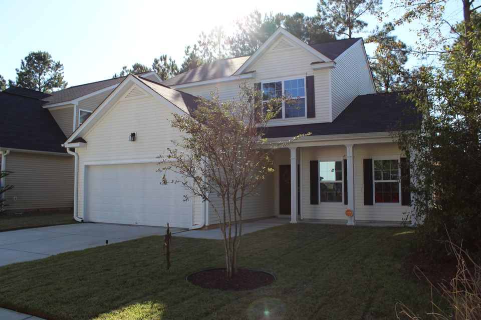 116  Wynfield Forest Drive Summerville, SC 29485