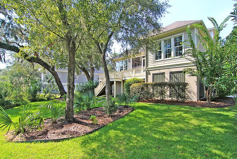 2120 Rookery Lane Charleston, SC 29414