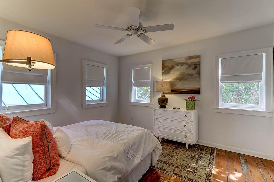 1  Motley Charleston, SC 29401