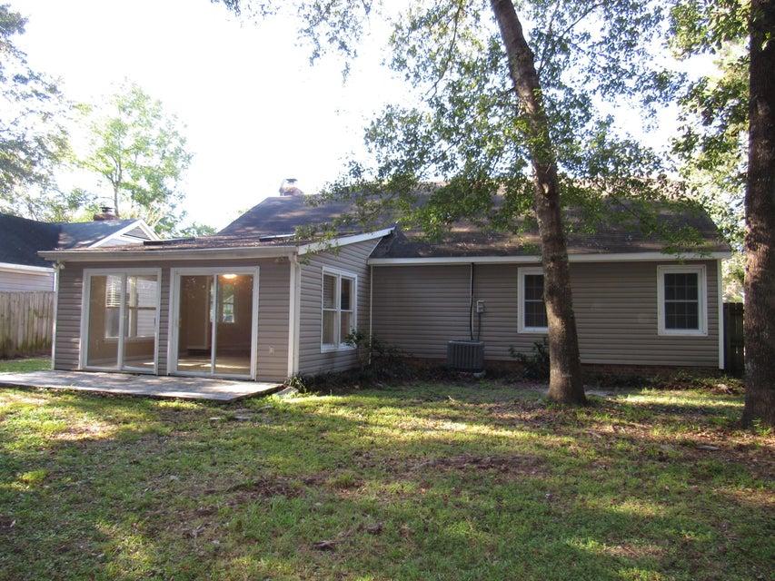 116 Chownings Lane Goose Creek, SC 29445