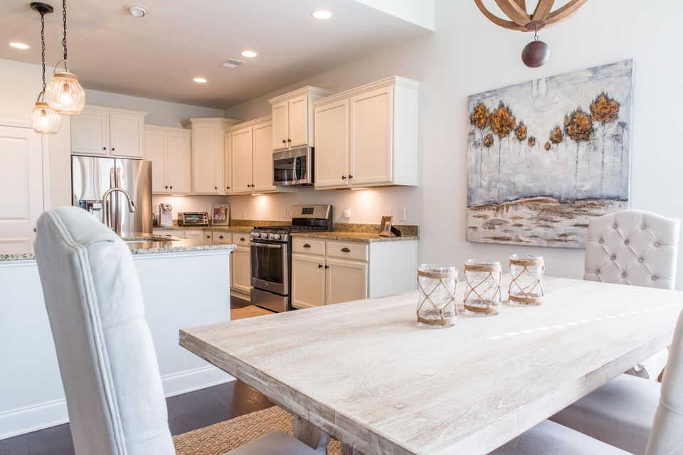 255 Swallowtail Court Mount Pleasant, SC 29464