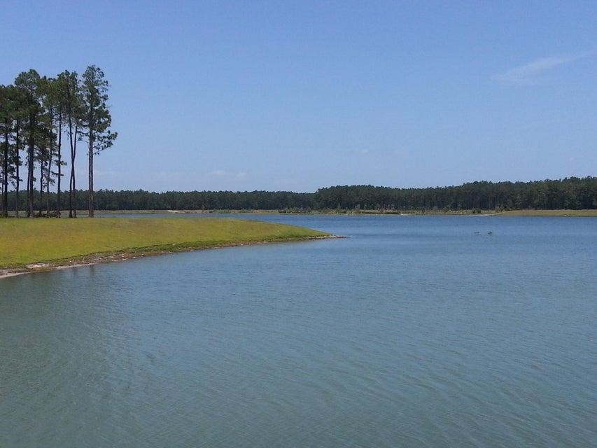 5  Calm Water Way Summerville, SC 29486