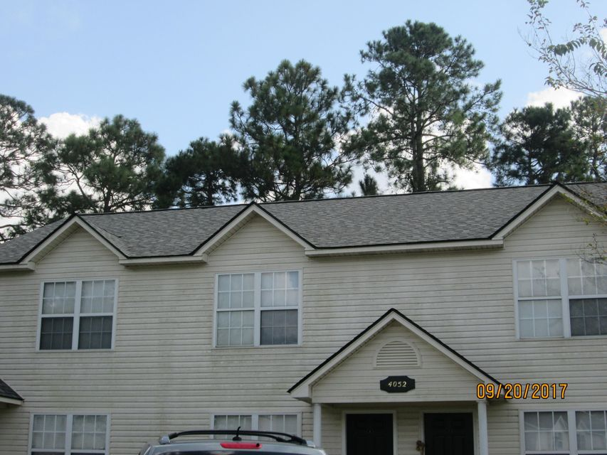 4046  Cedars North Charleston, SC 29420
