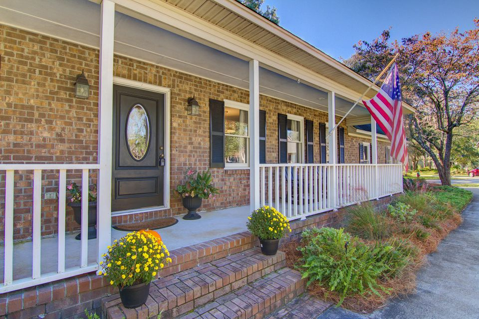 676  Boat Landing Alley Mount Pleasant, SC 29464