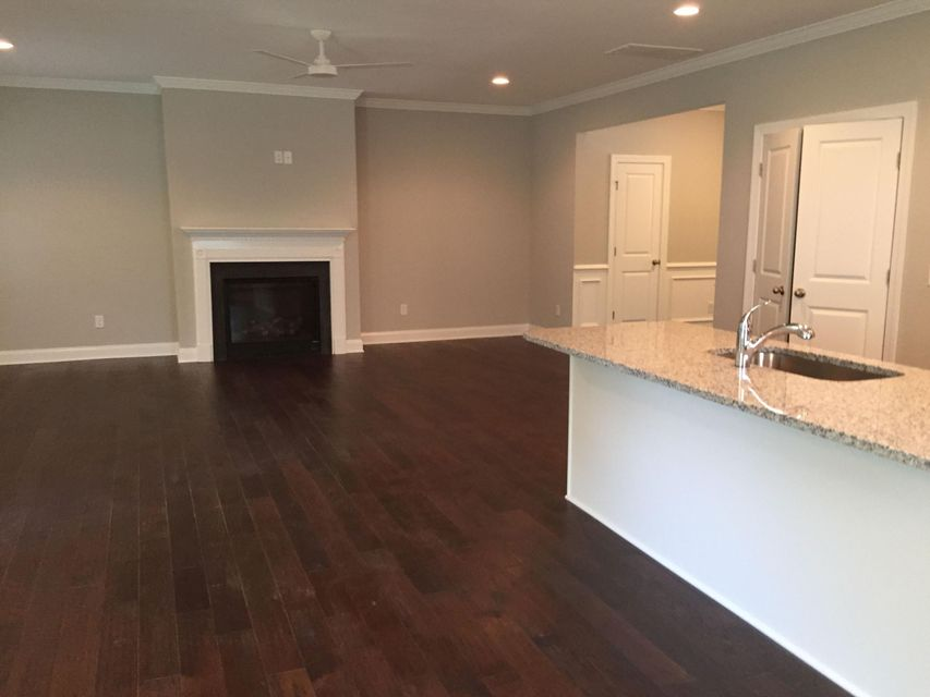 1157  Leary Street North Charleston, SC 29406