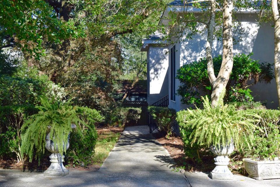 12  Trachelle Lane Charleston, SC 29407