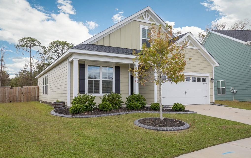 742 Goodlet Circle Charleston, SC 29412