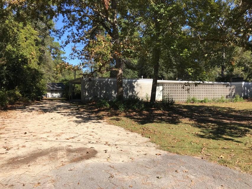 1324  Dogwood Avenue Holly Hill, SC 29059
