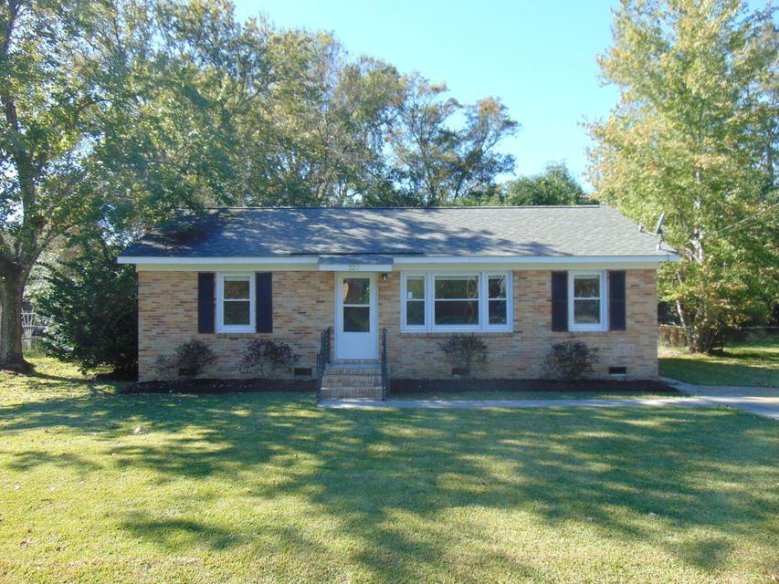 323  Jean Wells Drive Goose Creek, SC 29445