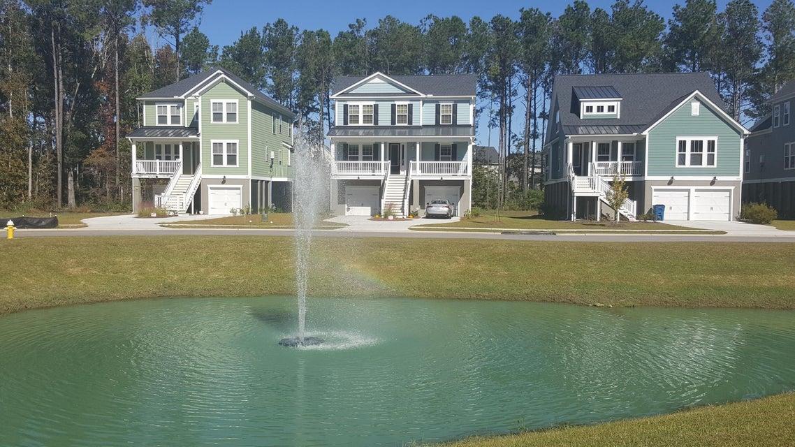 2002  Amalie Farms Road Charleston, SC 29492