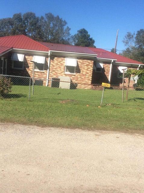 45  Guerry Goose Creek, SC 29445