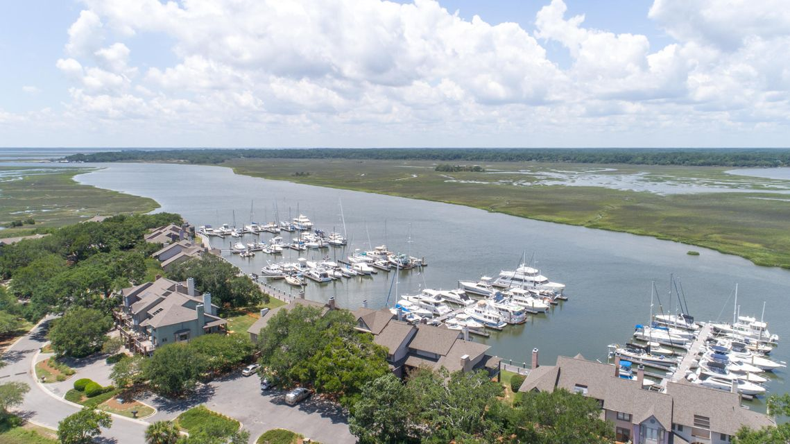1880  Andell Bluff Boulevard Seabrook Island, SC 29455