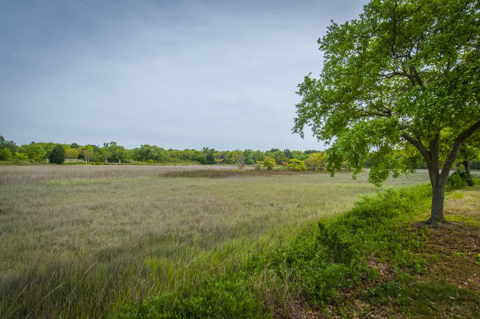 1932  Marsh Oak Lane Johns Island, SC 29455