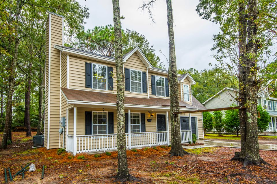 3288  Berryhill Road Johns Island, SC 29455