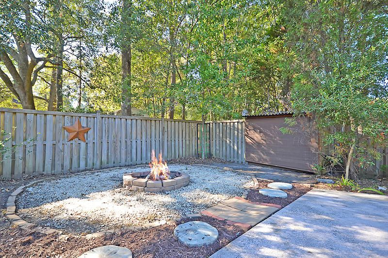 110  Hickory Trace Dr Goose Creek, SC 29445