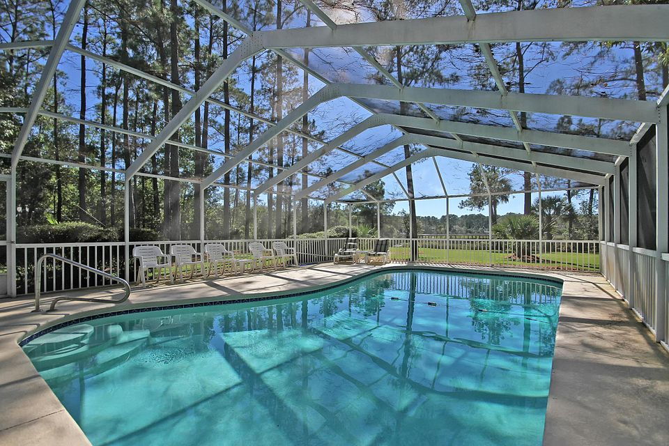 3140 Pignatelli Crescent Mount Pleasant, SC 29466