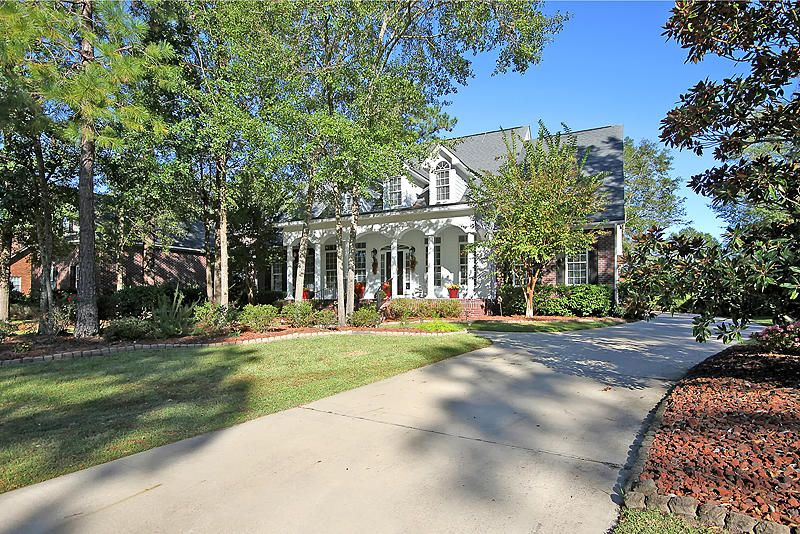 8733 Herons Walk North Charleston, SC 29420