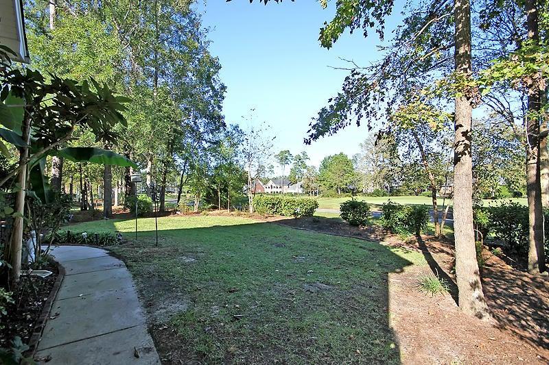 8733  Herons Walk North Charleston, SC 29420