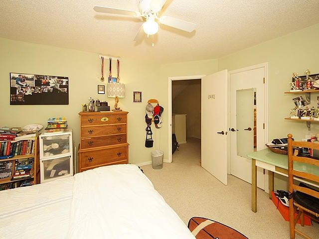 1416 School House Road Mount Pleasant, SC 29464