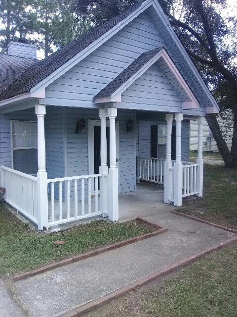 156 Pecan Grove Avenue Goose Creek, SC 29445
