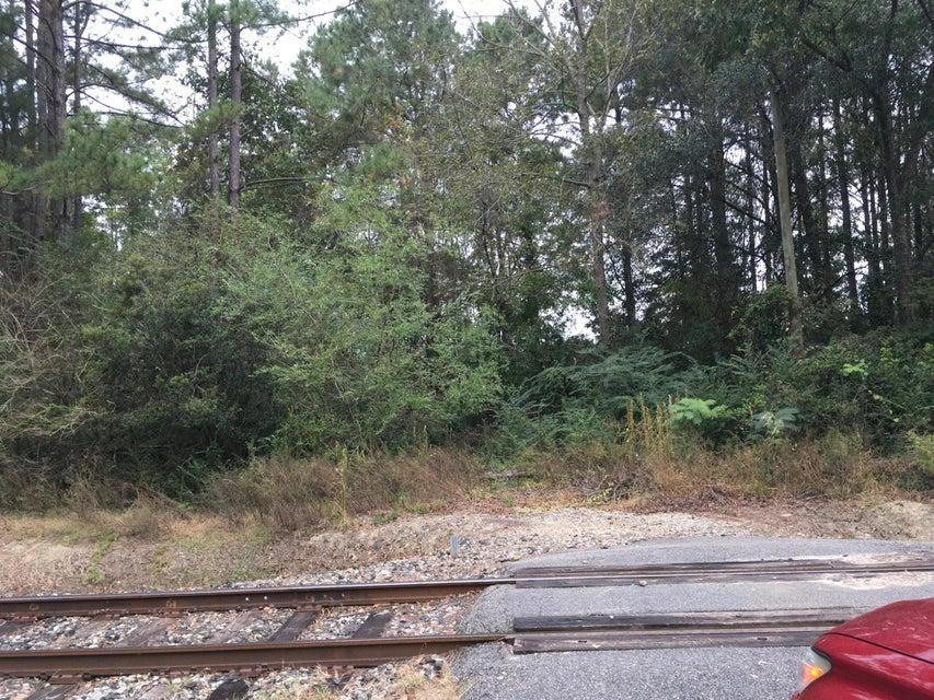0 S Railroad Avenue, Harleyville, SC 29448