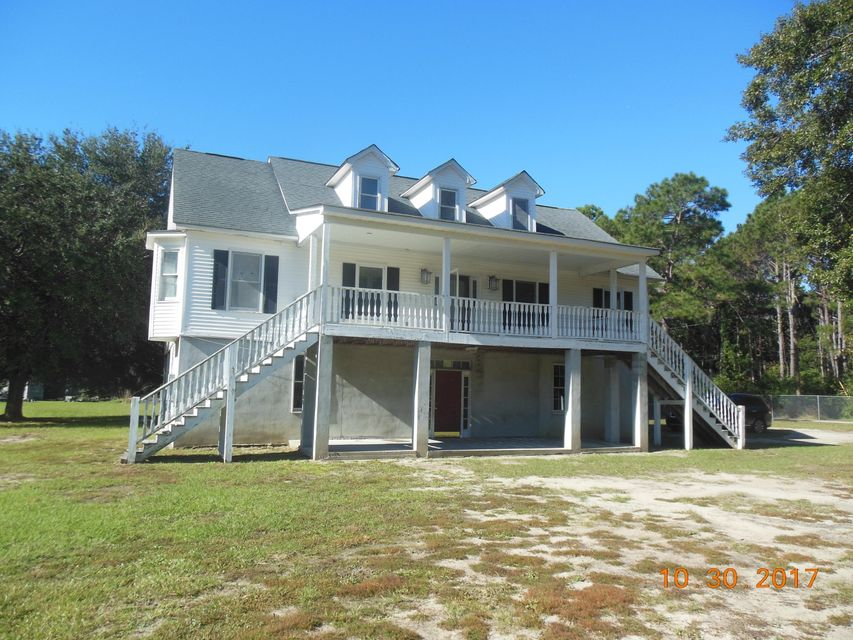 1271 Six Mile Road Mount Pleasant, SC 29466