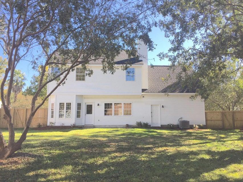 113 Amberside Drive Goose Creek, SC 29445