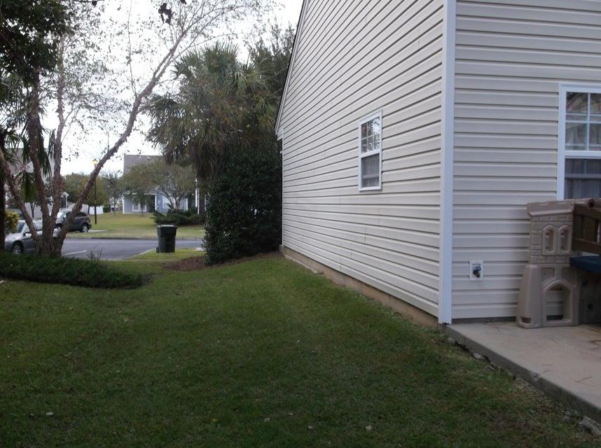 116  Taylor Circle Goose Creek, SC 29445