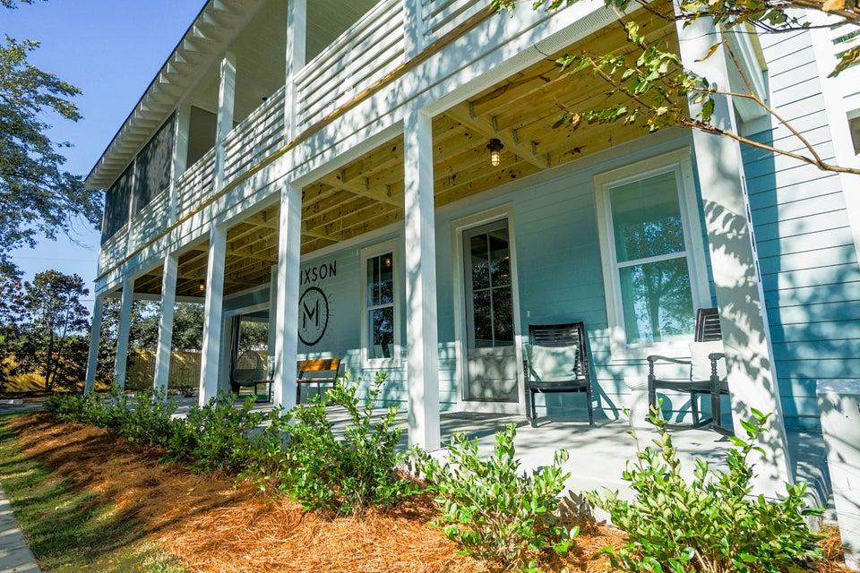 1653  Indy Drive North Charleston, SC 29405